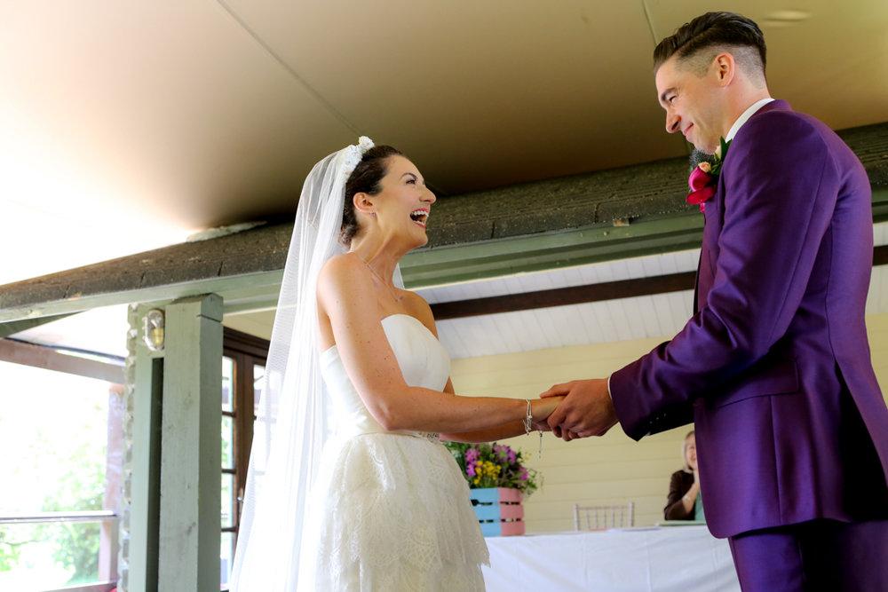 Sophie & John Wedding -300.jpg