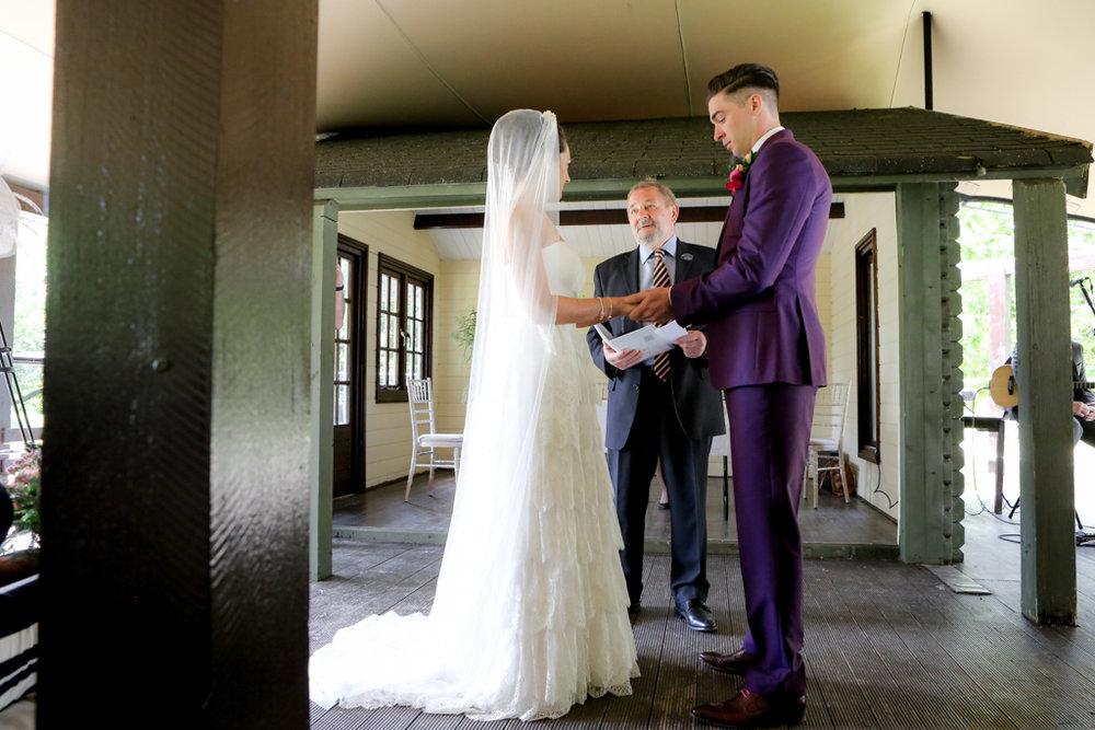 Sophie & John Wedding -309.jpg