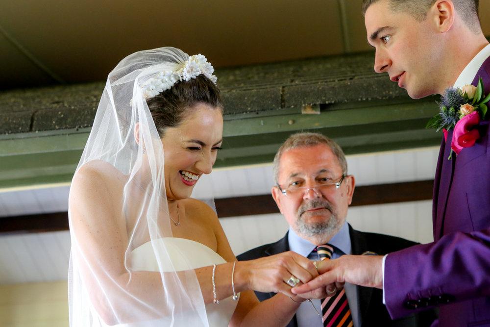 Sophie & John Wedding -339.jpg