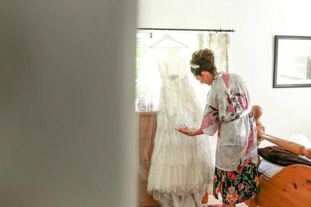 Sophie & John Wedding -256.jpg