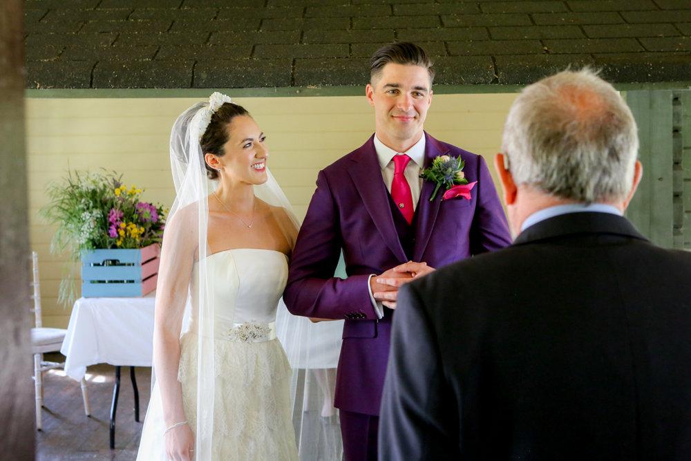 Sophie & John Wedding -353.jpg