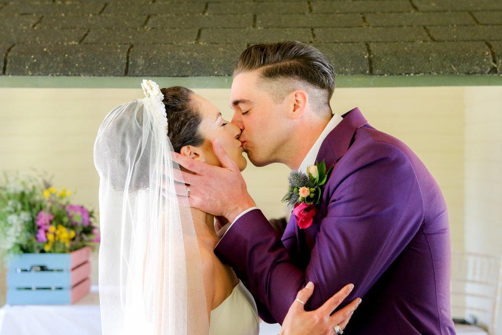 Sophie & John Wedding -357.jpg