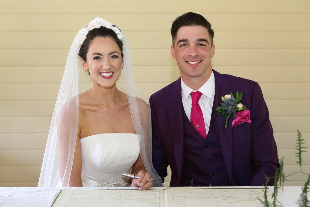 Sophie & John Wedding -373.jpg