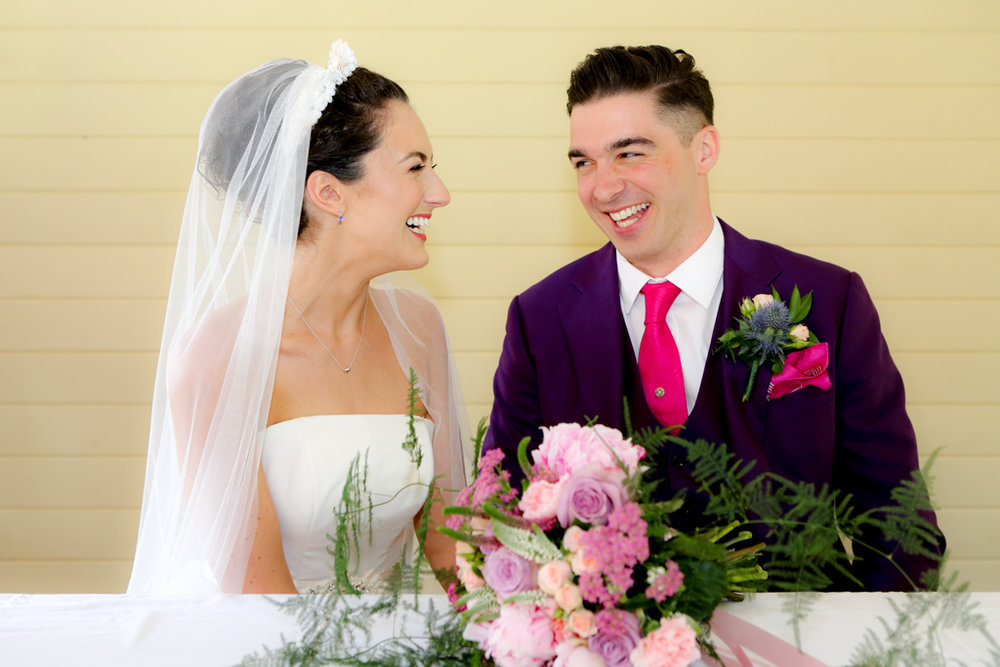 Sophie & John Wedding -381.jpg