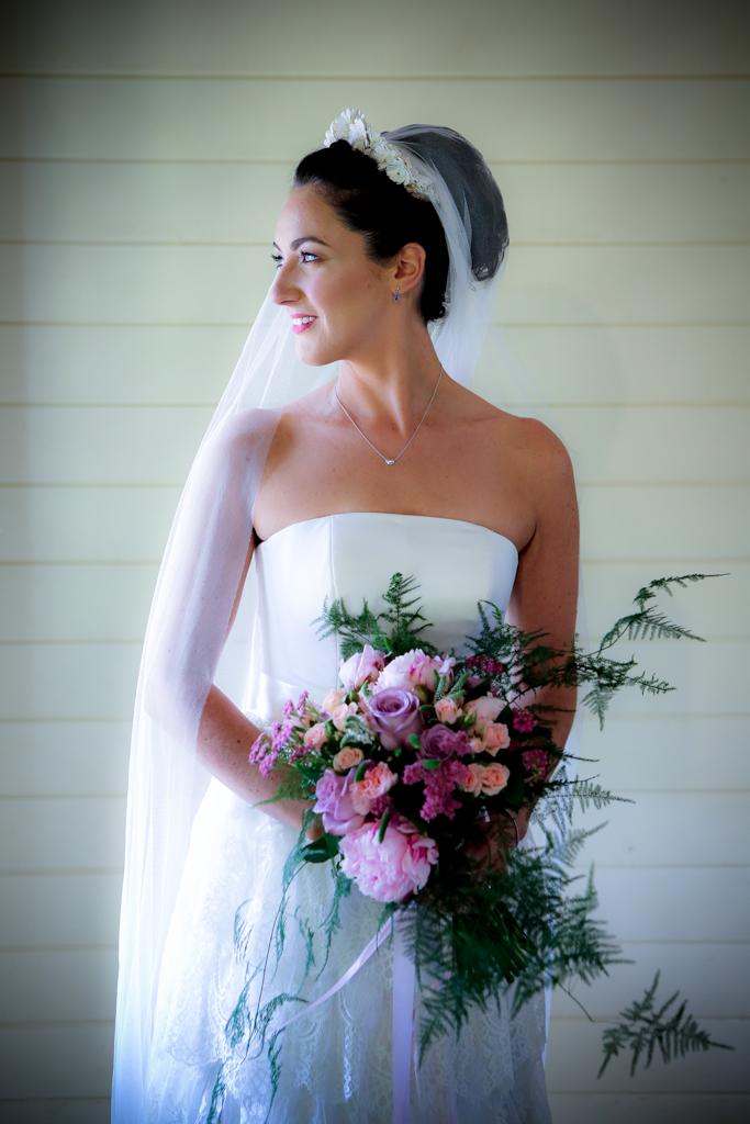 Sophie & John Wedding -402.jpg