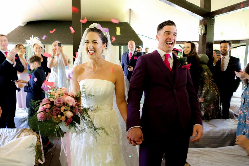 Sophie & John Wedding -405.jpg