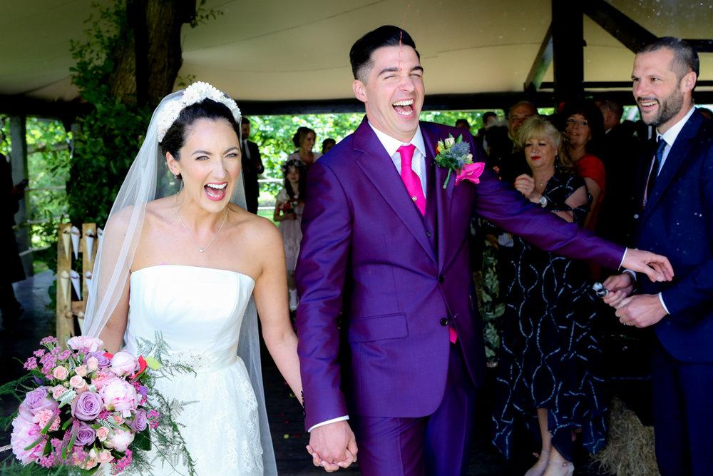 Sophie & John Wedding -414.jpg