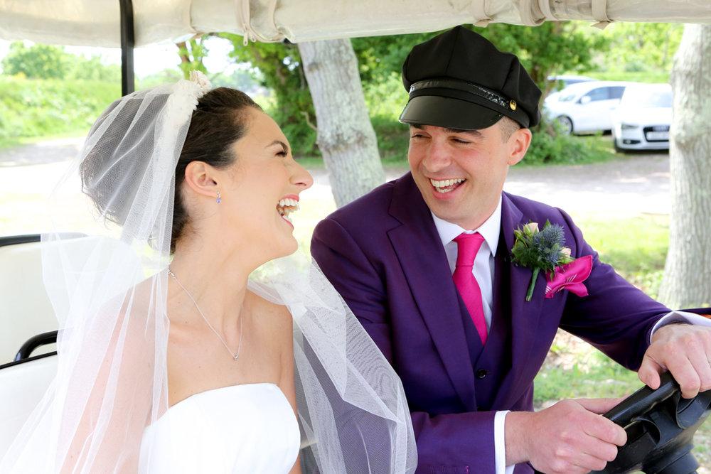 Sophie & John Wedding -424.jpg