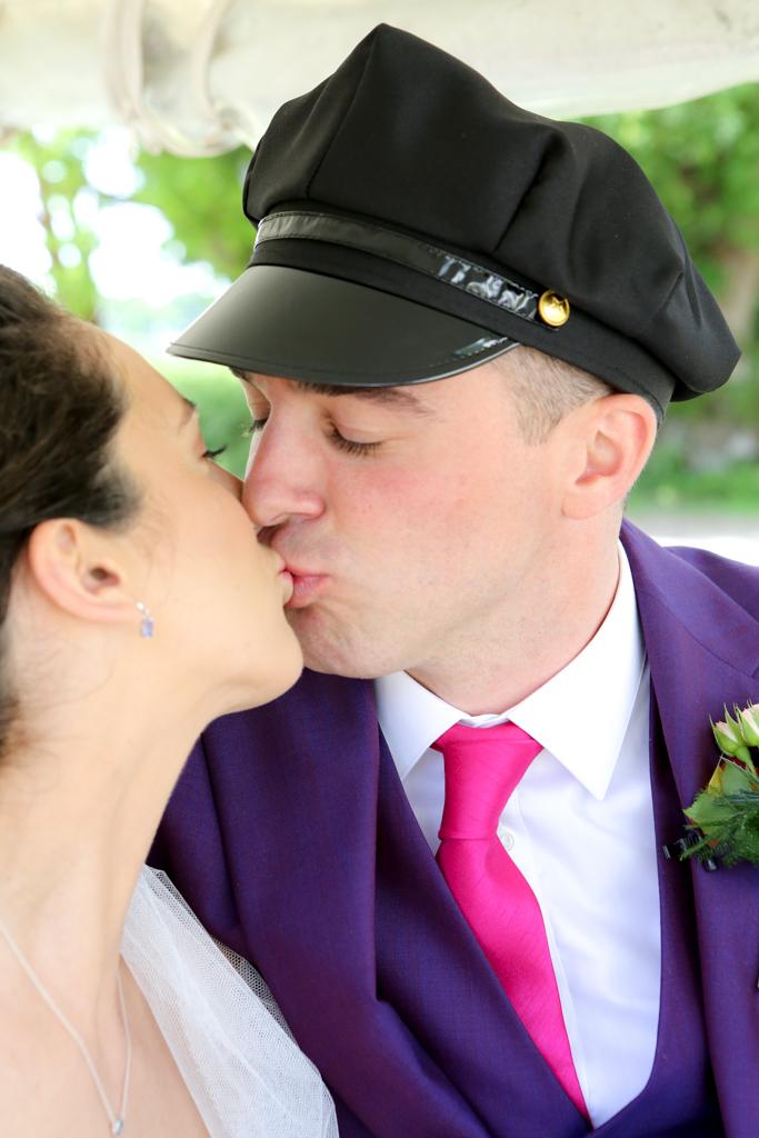 Sophie & John Wedding -425.jpg