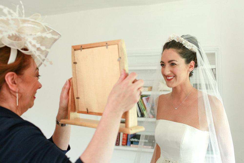 Sophie & John Wedding -264.jpg