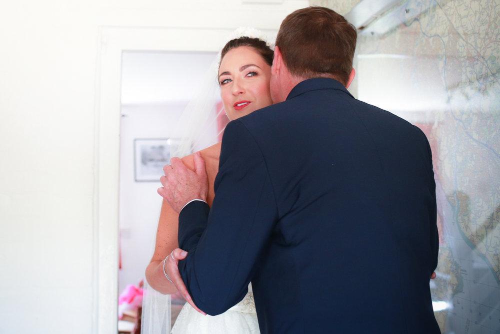 Sophie & John Wedding -274.jpg