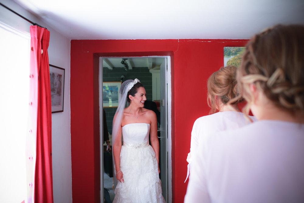 Sophie & John Wedding -386.jpg