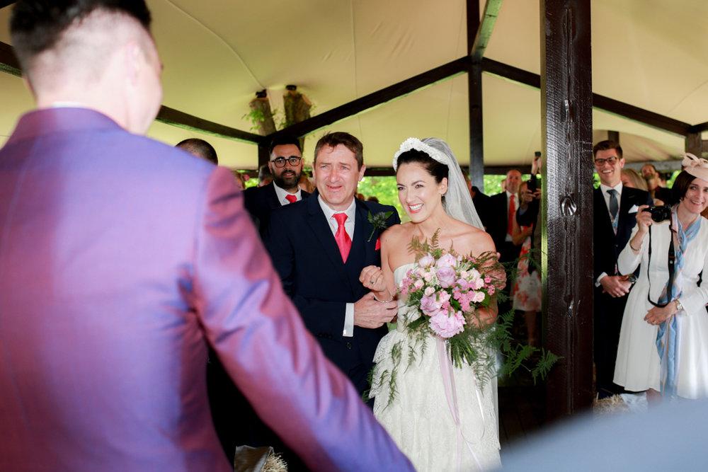 Sophie & John Wedding -453.jpg