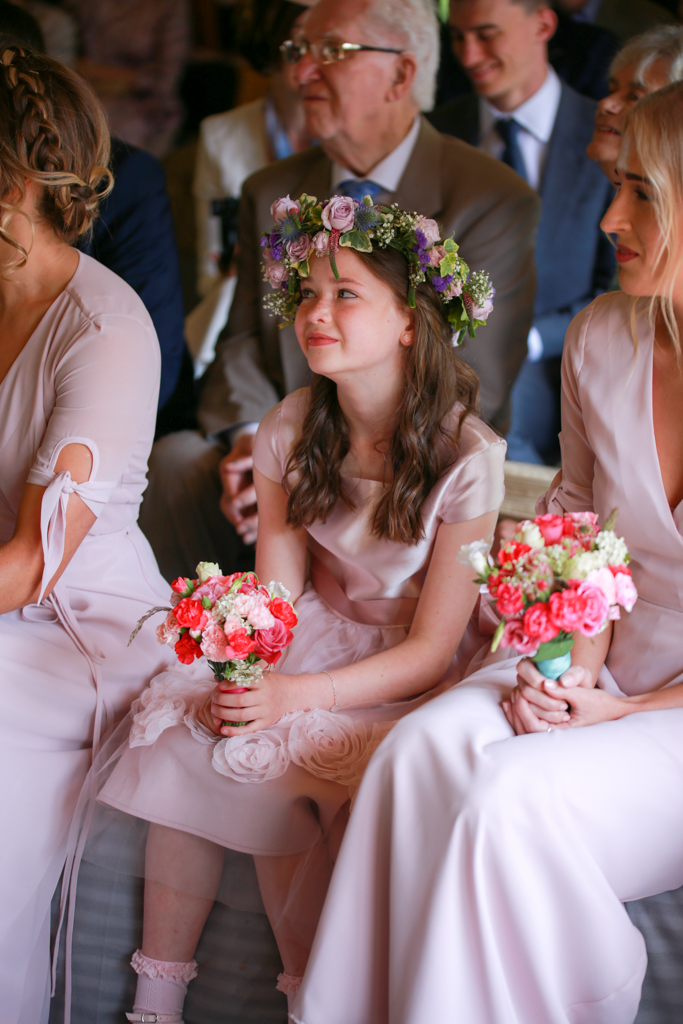 Sophie & John Wedding -457.jpg