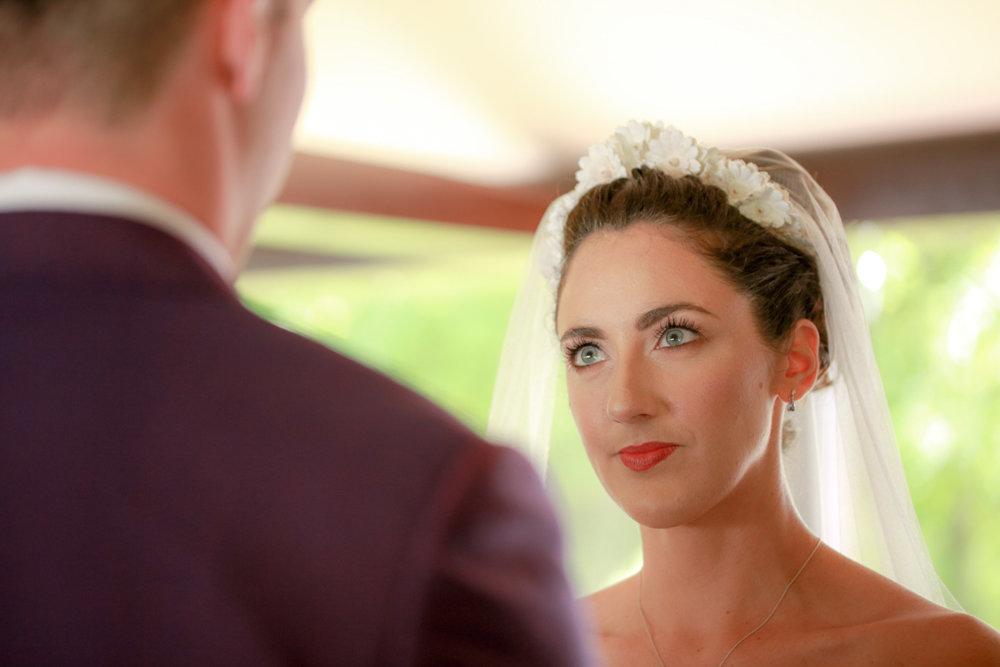 Sophie & John Wedding -482.jpg