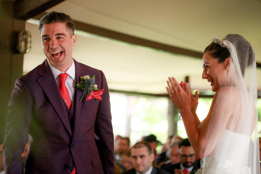 Sophie & John Wedding -497.jpg