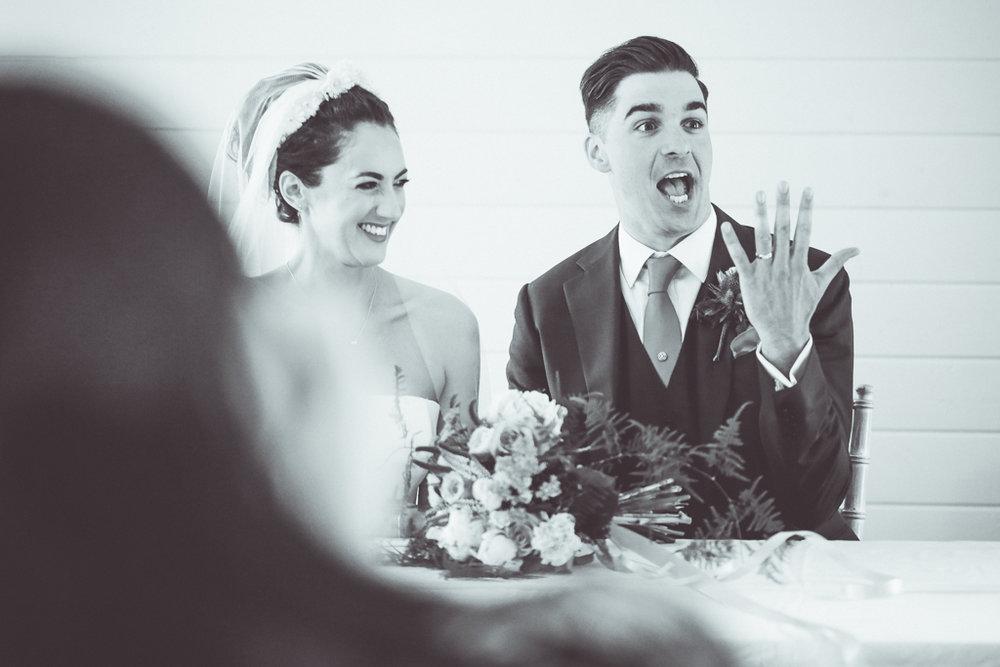 Sophie & John Wedding -547.jpg
