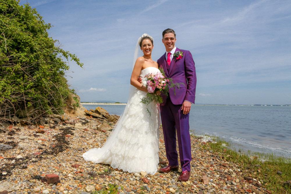 Sophie & John Wedding -562.jpg