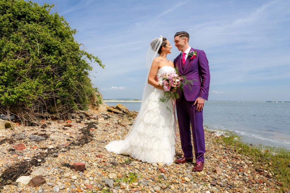 Sophie & John Wedding -565.jpg