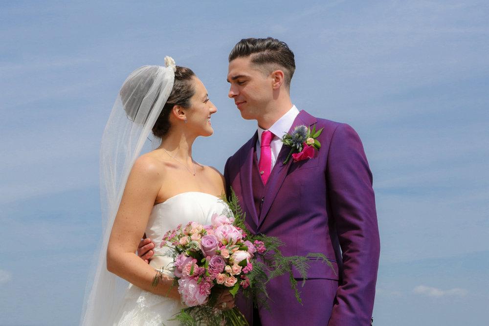 Sophie & John Wedding -566.jpg