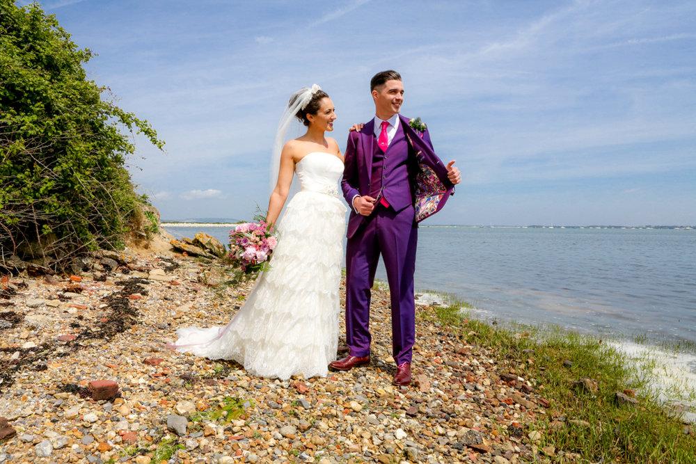 Sophie & John Wedding -576.jpg