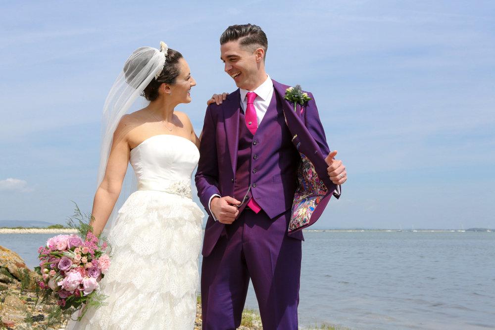 Sophie & John Wedding -577.jpg