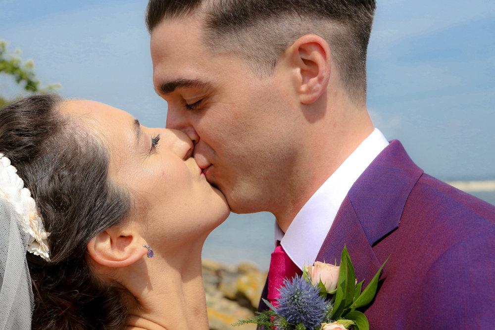 Sophie & John Wedding -583.jpg