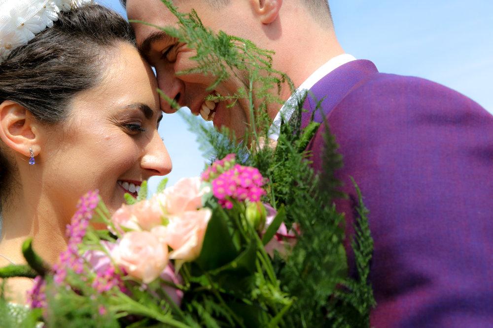 Sophie & John Wedding -587.jpg