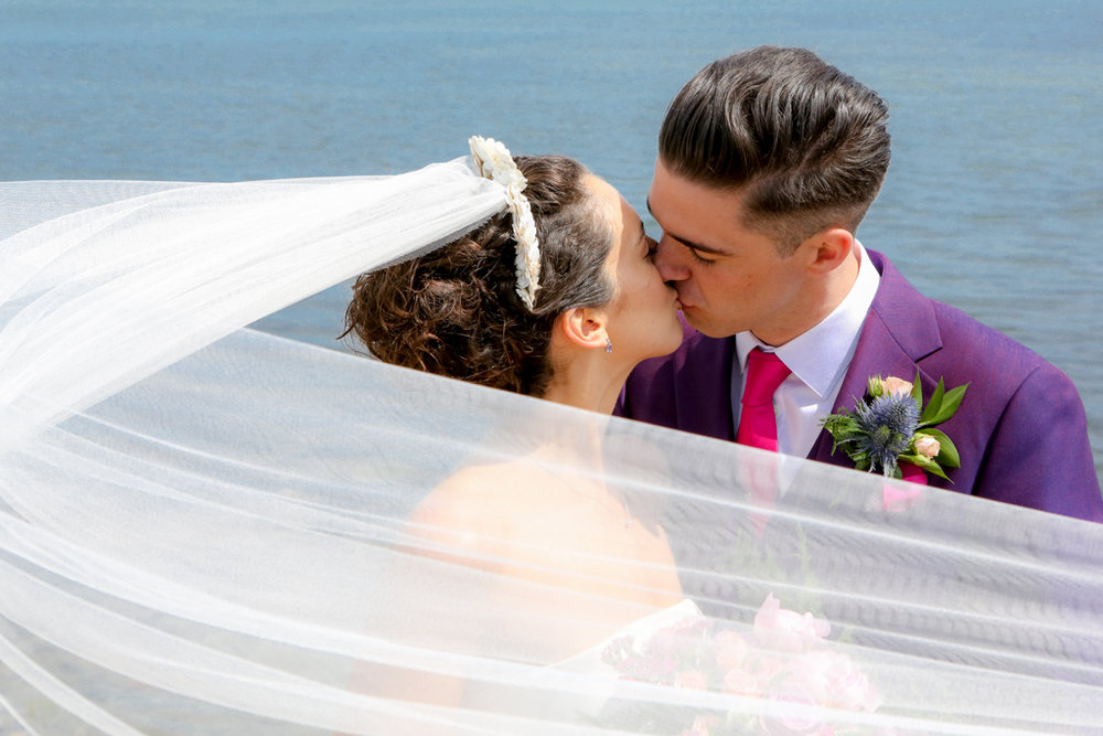 Sophie & John Wedding -591.jpg