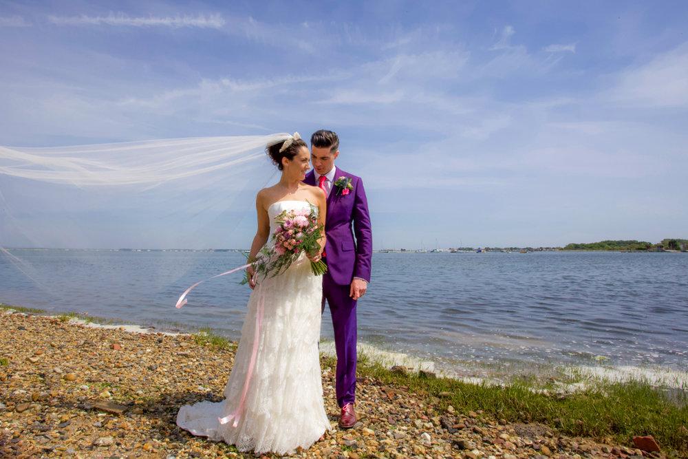 Sophie & John Wedding -595.jpg