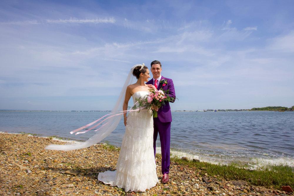 Sophie & John Wedding -597.jpg
