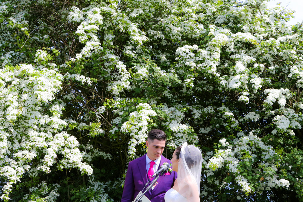 Sophie & John Wedding -617.jpg