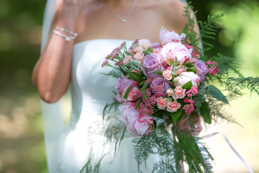 Sophie & John Wedding -641.jpg