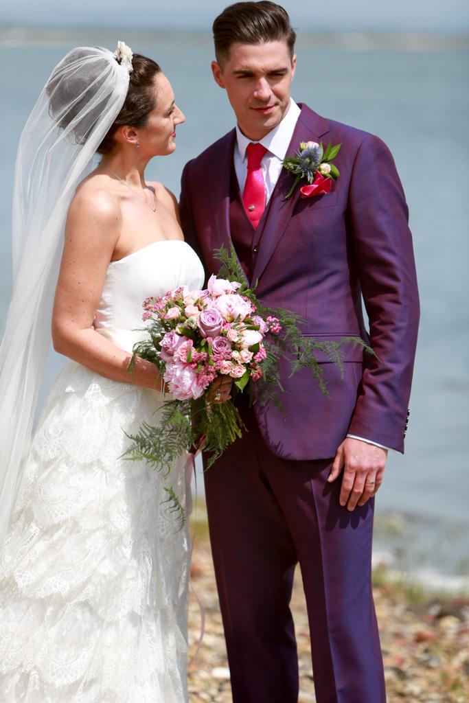 Sophie & John Wedding -644.jpg