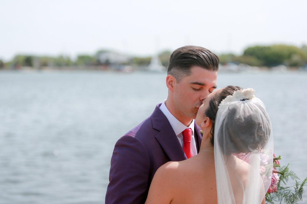 Sophie & John Wedding -650.jpg