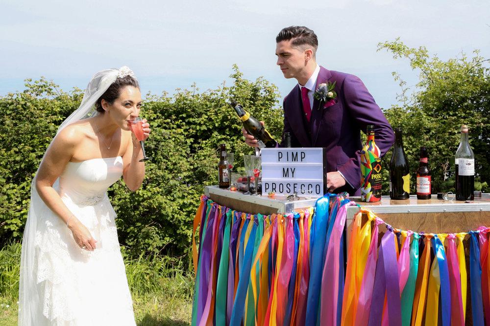 Sophie & John Wedding -665.jpg