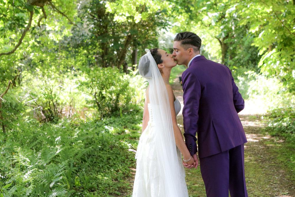 Sophie & John Wedding -674.jpg