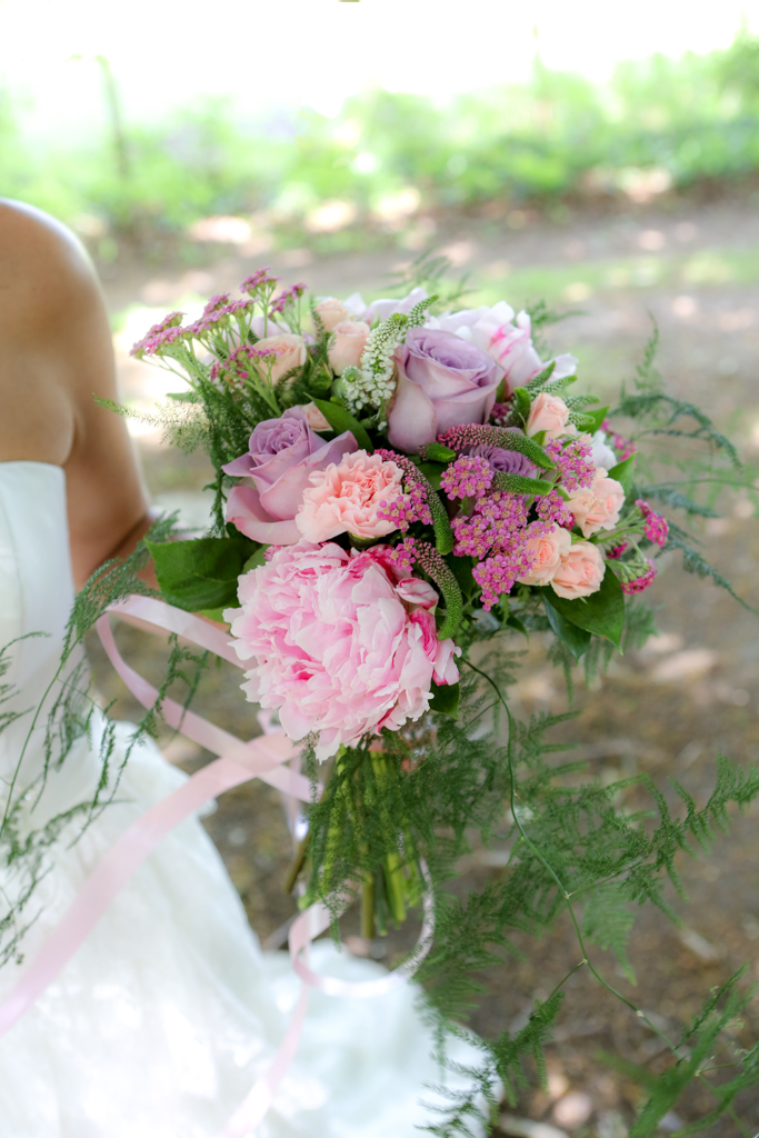 Sophie & John Wedding -682.jpg