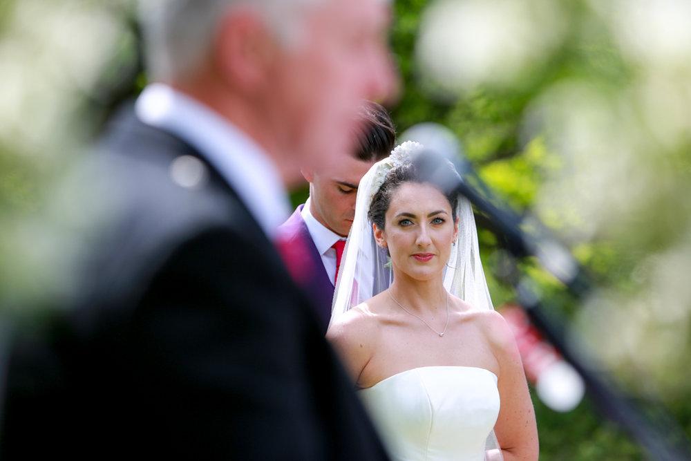 Sophie & John Wedding -689.jpg