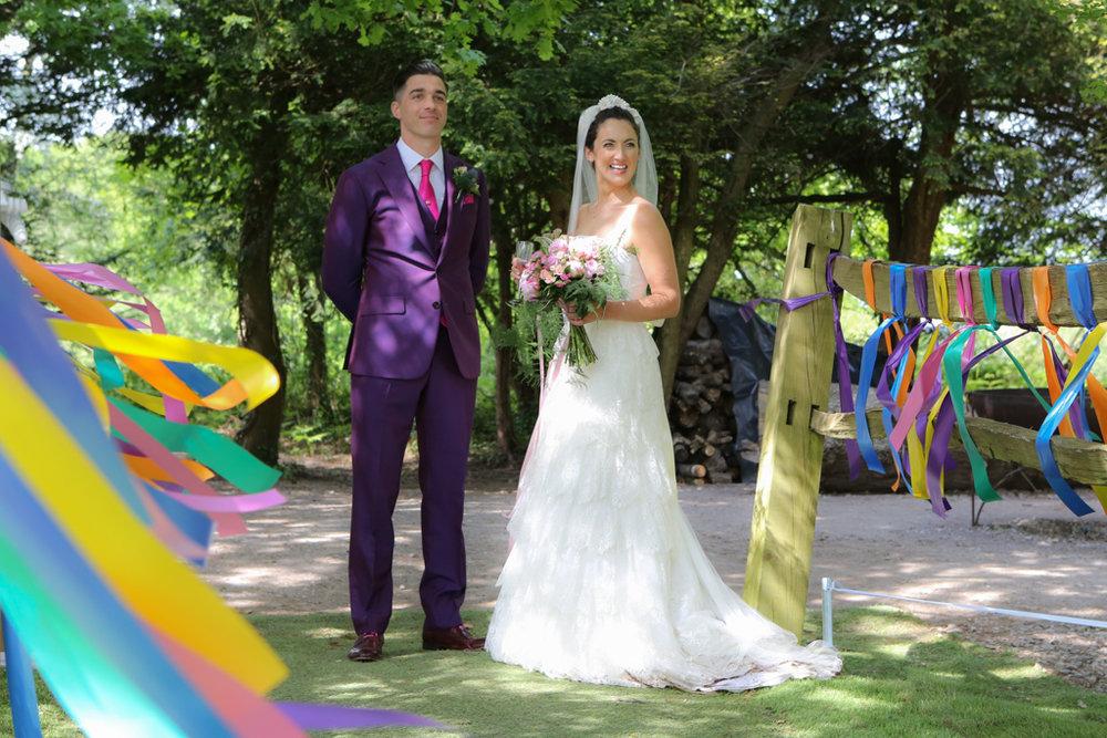 Sophie & John Wedding -700.jpg