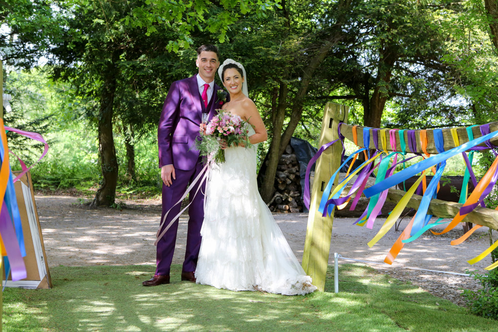 Sophie & John Wedding -704.jpg