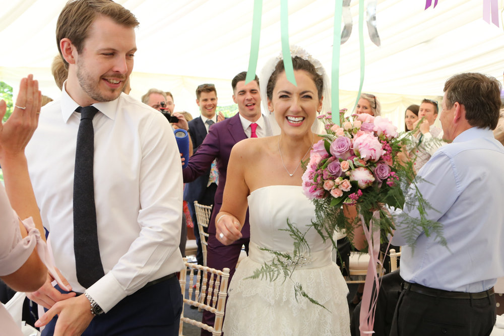Sophie & John Wedding -711.jpg