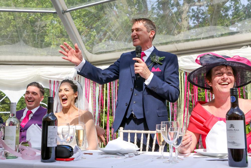 Sophie & John Wedding -726.jpg