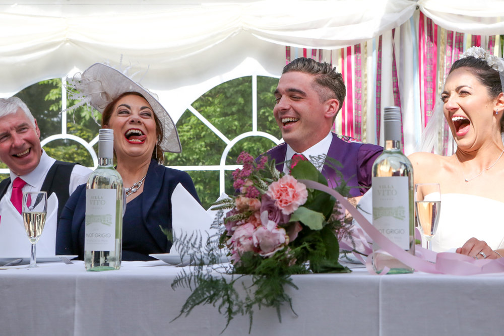 Sophie & John Wedding -735.jpg