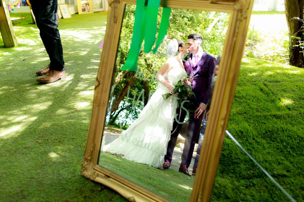 Sophie & John Wedding -796.jpg