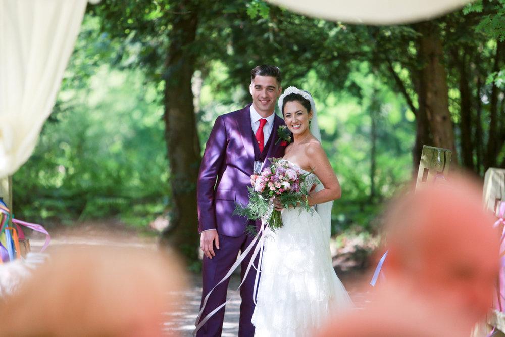 Sophie & John Wedding -799.jpg