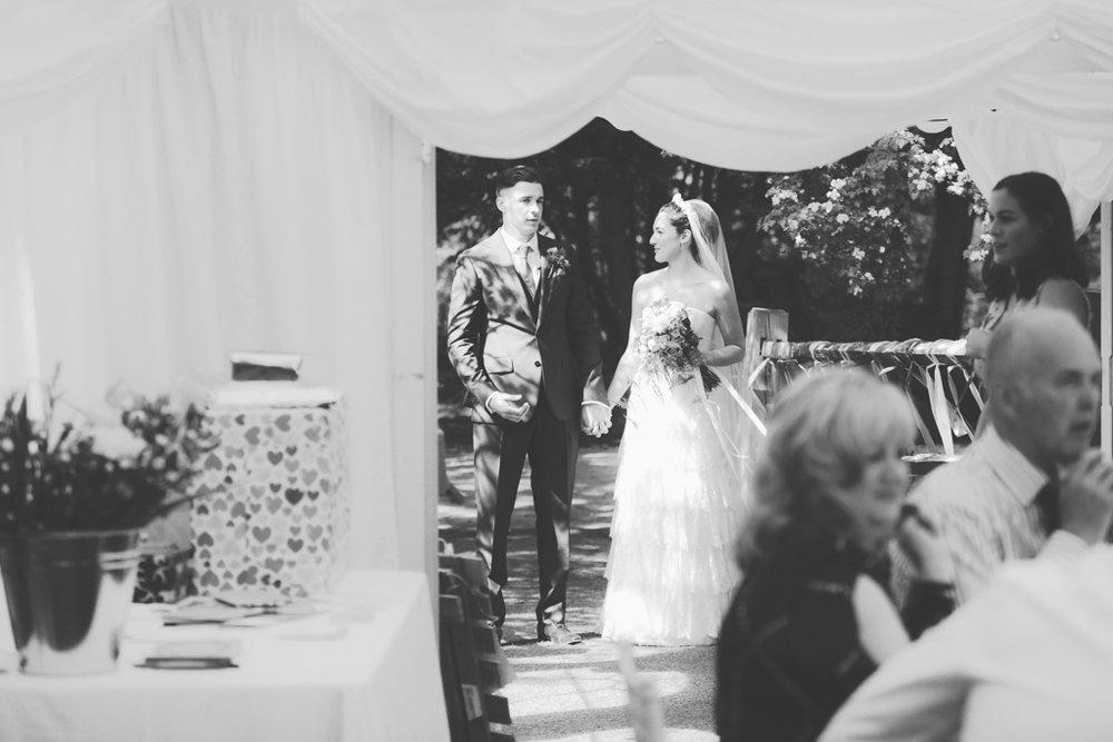 Sophie & John Wedding -820.jpg