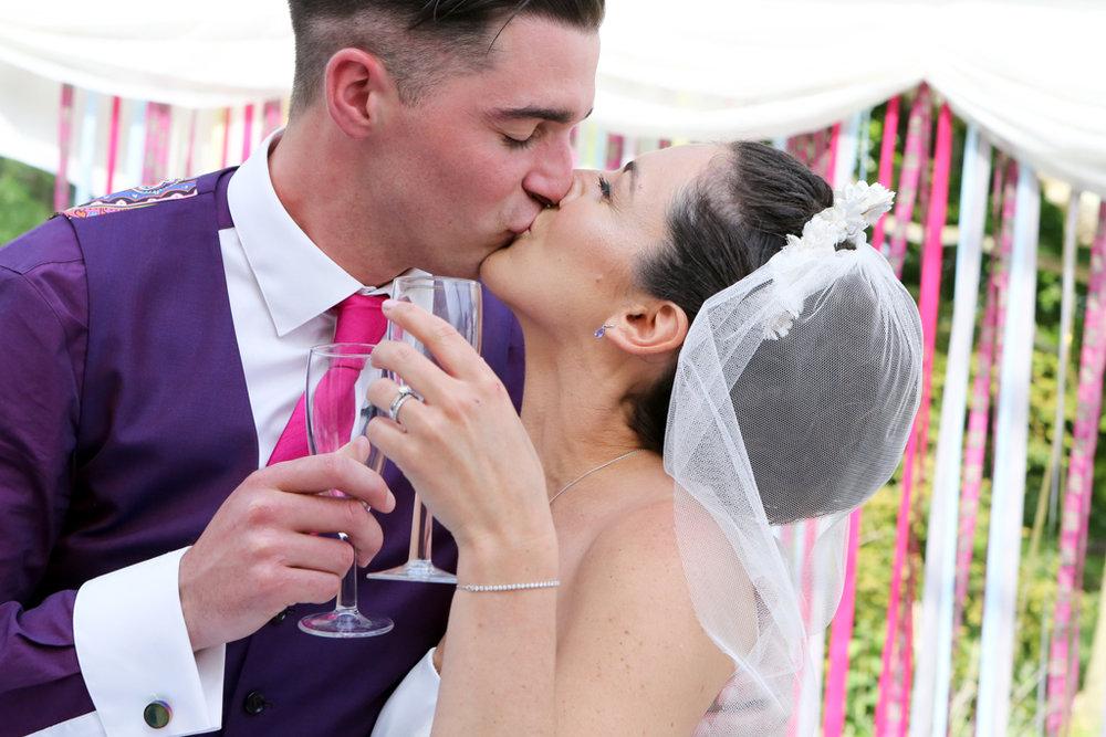 Sophie & John Wedding -843.jpg
