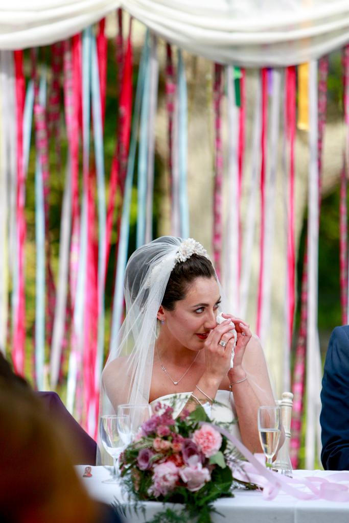 Sophie & John Wedding -861.jpg