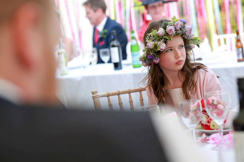 Sophie & John Wedding -866.jpg